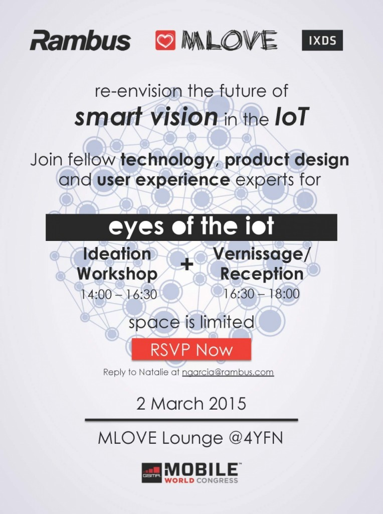 Eyes of the IoT Workshop Invite class=